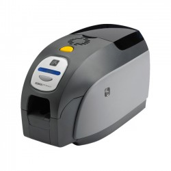 Zebra Z31-0M000200US00 ZXP Series 3 Single-Sided Printer with Magnetic Encoding