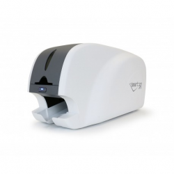 IIMPRESORA IDP SMART 31S SINGLE SIDED